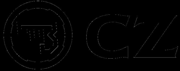 CZUB_logo_2019