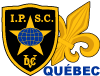 Association IPSC Quebec